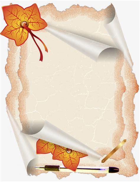 pergaminos adventistas con imagen fotos pergaminos bobinas de papel material de imagen
