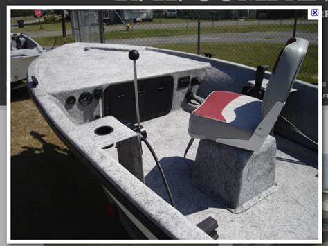 catamaran joystick joystick steering for small boat the hull truth