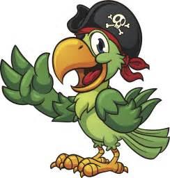 children museum phoenix 187 pirate palooza
