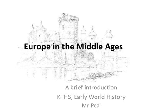 early money a brief introduction to the world of high finance and the opportunities to transition from college student to investment banker books europe in the middle ages blanks