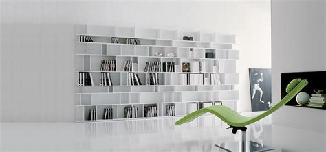 libreria wally cattelan wally cattelan italia