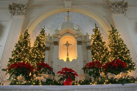 23 best church advent images on pinterest advent wreaths