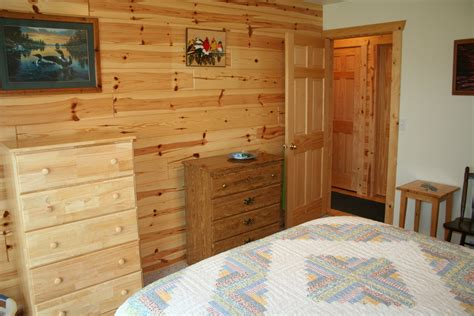 house siding for sale car siding pictures knotty pine images