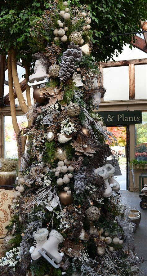 different tree themes 25 amazing outdoor tree decorations ideas magment