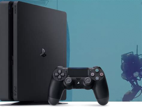 new sony new sony playstation 4 review 187 the gadget flow