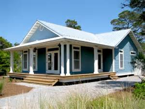 cheap floor plans for homes cheapest prefab homes 19 photos bestofhouse net 40657