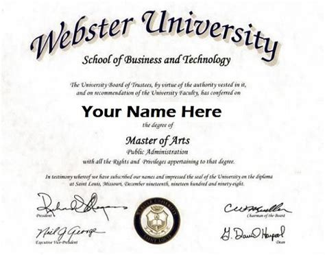 Mba Degree Webster by How Easy Is It To Get Into Webster Inmate Gets