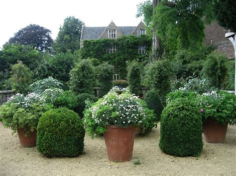 Large Planters And Pots by Pots And Planters