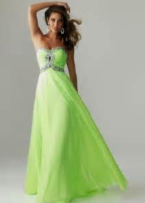 light green prom dress naf dresses