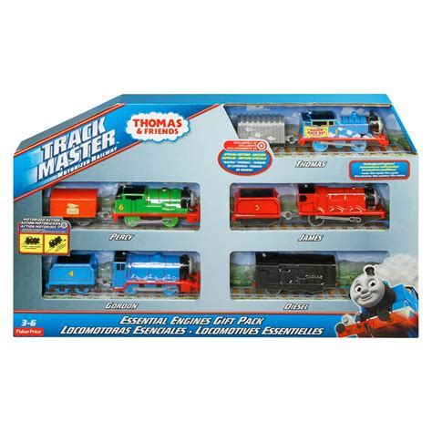 Tomase And Friends Set and friends trackmaster deals on 1001 blocks