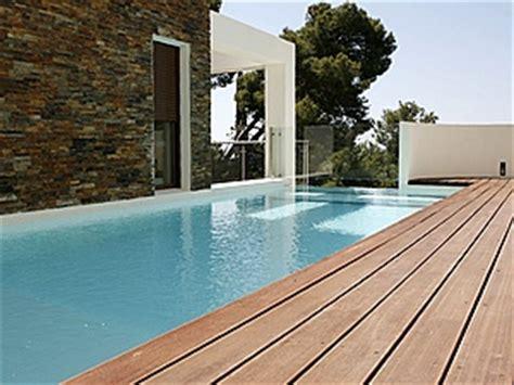 indoor pool kosten indoor pool kosten loopele
