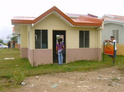 laguna housing loan pag ibig housing loan in laguna 28 images pag ibig housing loan laguna mitula