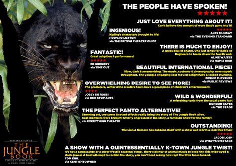 the jungle quotes jungle quotes quotesgram