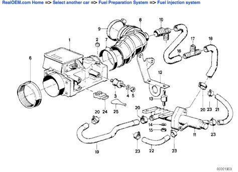 e30 m10 wiring diagram e30 wiring diagram images