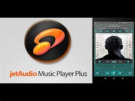 jetaudio music player plus v5 0 1 apk free download full version jetaudio hd music player plus 9 2 2 apk abril 2018 youtube
