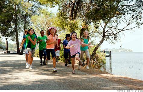 summer break to cost parents $600 per kid jun. 27, 2012