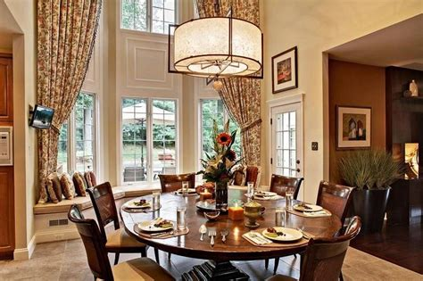 victorian dining room victorian homes style dining room