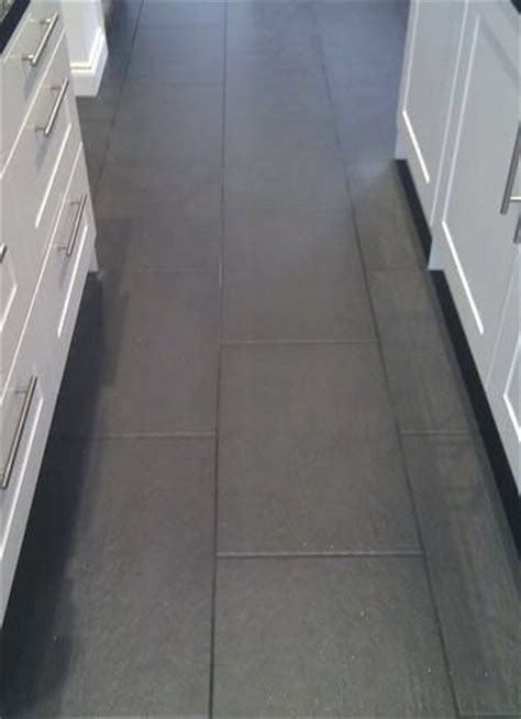 25 Best Ideas About Tile by 25 Best Ideas About Bathroom Floor Tiles On