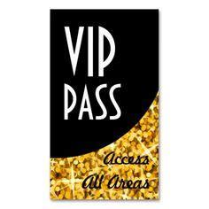 vip access card template multipurpose vip pass invitation vip pass invitation