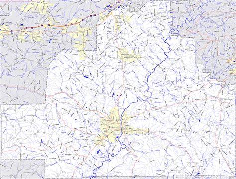 Bibb County Search Landmarkhunter Bibb County Alabama