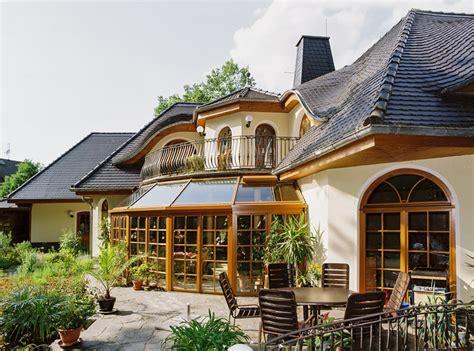 Niedrigenergiehaus Kfw 55 by Das Effizienzhaus Energiesparhaus Planen Und Bauen