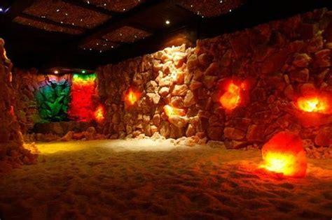 therapy asheville nc asheville salt cave nc hours address spa reviews tripadvisor