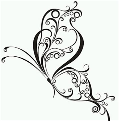 set5 hand drawn floral corners vol 1 hd walls find wallpapers banco de imagenes y fotos gratis tatoos y tatuajes de