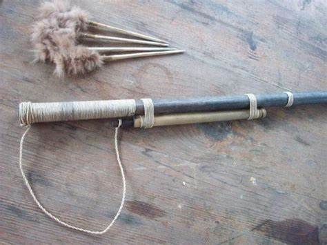 primitive tools the world s catalog of ideas