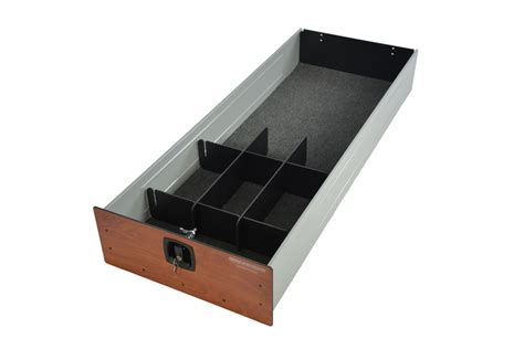 Drawer Divider by Drawer Divider Kits For Mobilestrong Storage Drawers