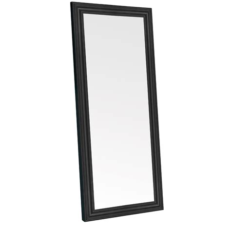 mirror image salon naples salon mirror comfortel