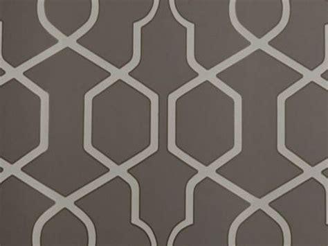 grey geometric wallpaper uk grey geometric wallpaper wallpapersafari