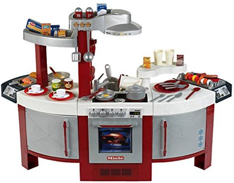 cucina giocattolo miele cucina giocattolo per bambini giocattoli per bambini