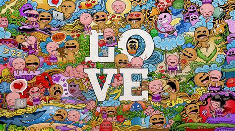 doodle wallpapers doodle doodles by kerbyrosanes on deviantart