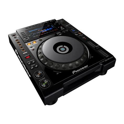 console prezzi console dj prezzo 28 images console dj numark mixtrack