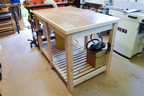 woodworking bench tops for sale steel workbench build 100 woodworking bench for sale