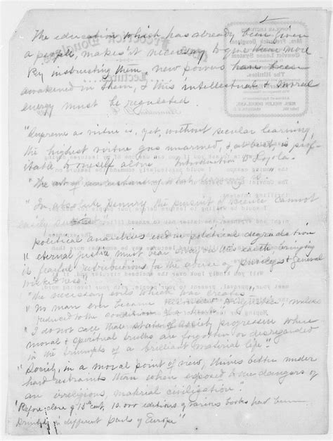 frederick douglass thesis statement frederick douglass papers at the library of congress