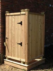 Bath Shower Enclosure Kits the kits of outside shower enclosure useful reviews of