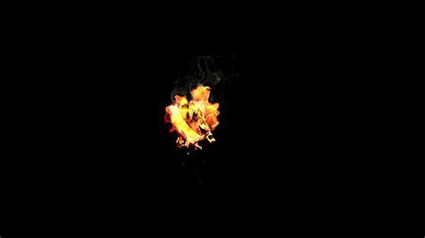 imagenes en movimiento los juegos del hambre gifs animados de los juegos del hambre en llamas gifmania