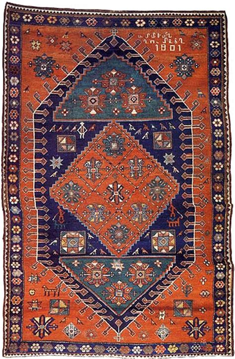 armenian rugs file armenian rug 9 kazak jpg wikimedia commons