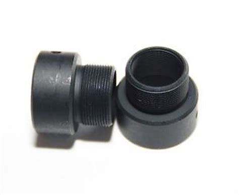 m12 thread extension for m12 board lenses stock optics