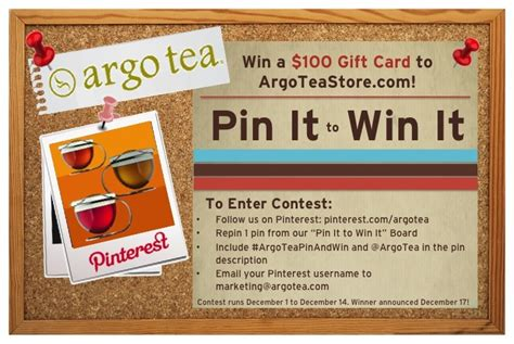 Argo Tea Gift Card - 25 best pins from our fans images on pinterest argo chicago and tea time
