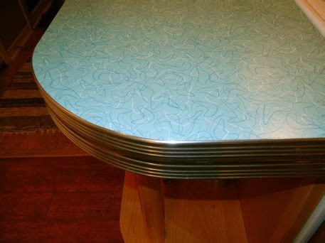 Boomerang Countertop pin by elizabeth chappell on kitchen redo