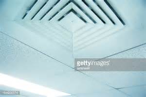 Exhaust Air Conditioner Open Closed Vent Stock Photos And Pictures Getty Images