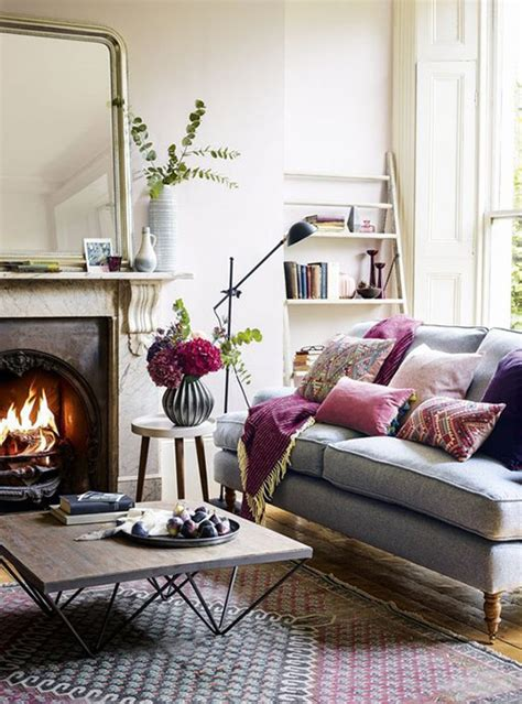 living room soft furnishings how to cosy up your home with beautiful soft furnishings sa d 233 cor design