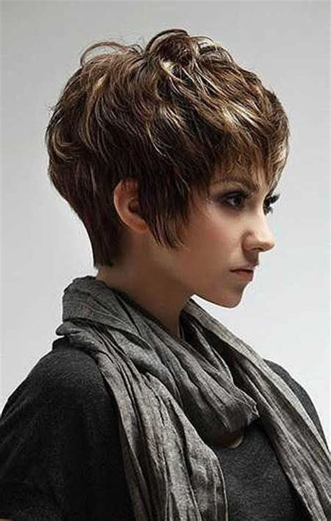 wedge hair cuts that look like a ducks tail 56 best short wedge haircuts i like for round faces images