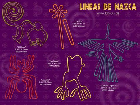 la cultura nazca slideshare tattoo design bild