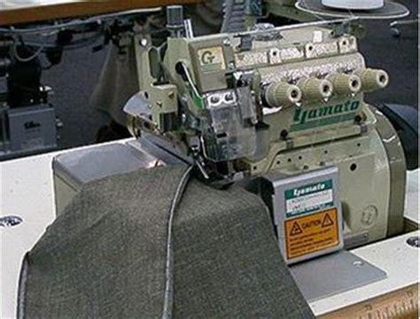pegasus m900 overlok price overlock machines sewing machines overlockers