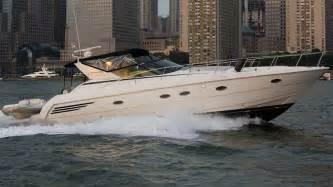 sailboat rental nyc sailboat speedboat yacht rental charter sail nyc
