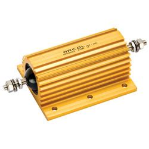 arcol hs 150 resistor arcol hs 150 resistor 28 images arcol hs100 220r j 100w aluminium clad resistor rapid arcol
