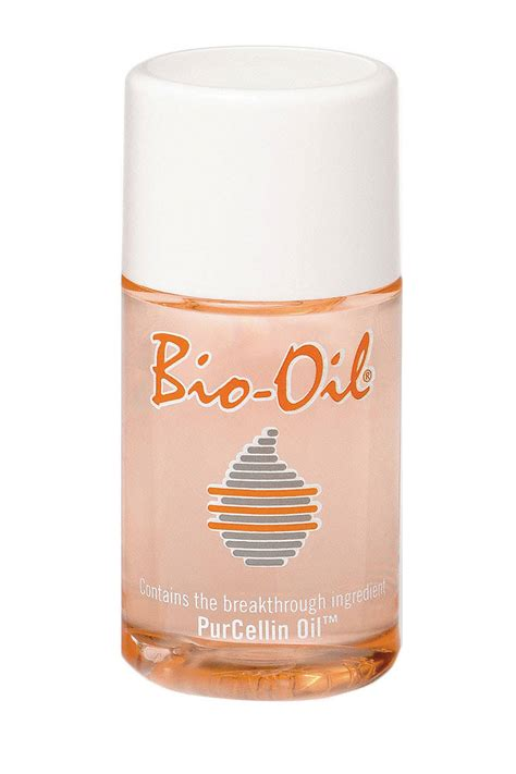 Acne Care With Bio Sulfurskinnova acne bio